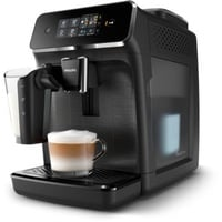 Philips 2200 series LatteGo