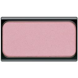 Artdeco Blusher 5g, 29 - Pink Blush