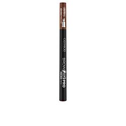 BROW COMB PRO micro pen #040-dark brown