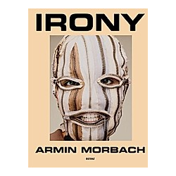 Armin Morbach - Buch