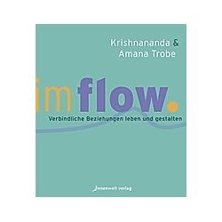 Im Flow.
