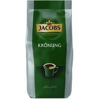 Jacobs Krönung 1000 g