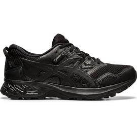 ASICS Gel-Sonoma 5 GTX W black/black 37,5