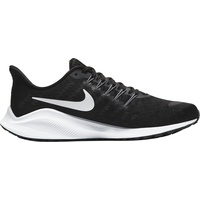 Nike Air Zoom Vomero 14 M black/white/thunder grey 41