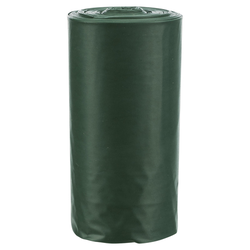 Trixie Hundekotbeutel, kompostierbar - 10 Rollen