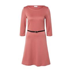 Vila Sommerkleid Vithilde 3/4 Dress / AY XS (34)