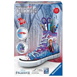 Ravensburger Spiel - Frozen - Sneaker Frozen 2 108 Teile