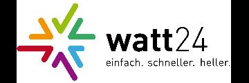 watt24