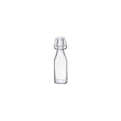 BUTLERS Trinkflasche SWING
