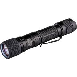 DÖRR JL-3 LED Taschenlampe batteriebetrieben 800lm 110g