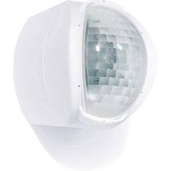 Finder Bewegungsmelder 18.41.8.230.0300 250 V/AC 110 - 230 V/AC 1 Schließer 1St.