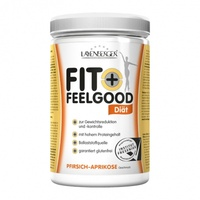 Layenberger Fit + Feelgood