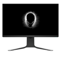 Dell Alienware AW2720HFA Gaming Monitor (27 Zoll) 68,6cm