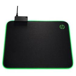 HP Gaming-Mousepad Pavilion Gaming 400 schwarz