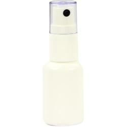PUMPSPRAY Flasche 20 ml 20 ml