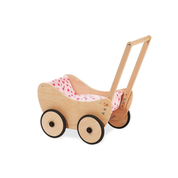 Puppenwagen Trixi Pinolino