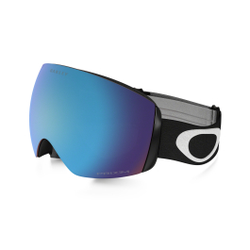 Oakley - Flight Deck XM Matte - Skibrillen