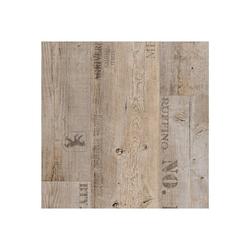 Andiamo Vinylboden PVC Auslegeware Grau, verschiedene Breiten, Meterware 200 cm