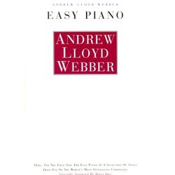 Easy Piano