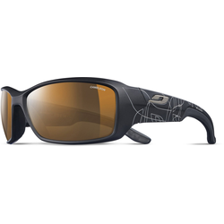 Julbo Sonnenbrille Run Reactiv High Mountain