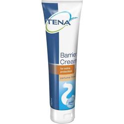 TENA Barrier Cream