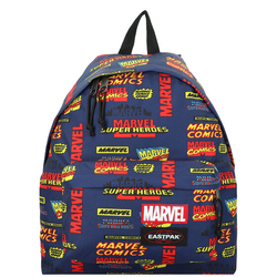 Eastpak Padded Pak'r Marvel Rucksack 40 cm marvel navy