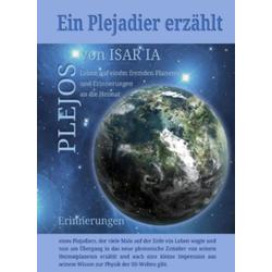 Plejos von Isar`ja: eBook von Plejos von Isar`ja