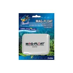 Algenmagnet Mag-Float groß für alle Aquarien