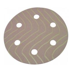 Eibenstock Schleifpapier für EWS 225 - Sandpapier/ Schmirgelpapier