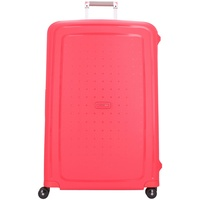 Samsonite S'Cure Spinner 81 cm
