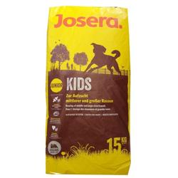 15kg Josera Kids