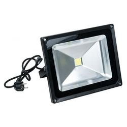 KS Tools Profi-LED-Arbeitslampe 50Watt 150.4385