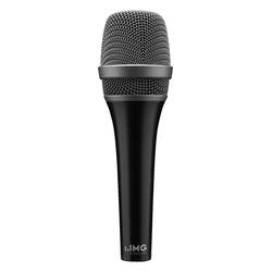 IMG Stageline DM-9 Dynamisches Mikrofon