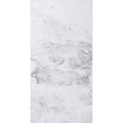 Stiebel Eltron MHG 35 E Infrarotheizung 350W Marmor