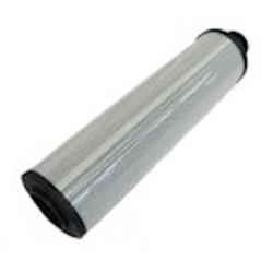 Hydraulikfilter- Baumaschine - BAUER MASCHINEN GMBH - RTG RG 21 T ()