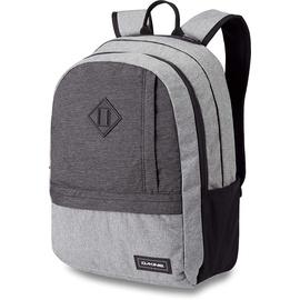 DAKINE Essentials Pack 22l Greyscale