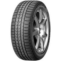Nexen Winguard Sport 2 245/45 R18 100V