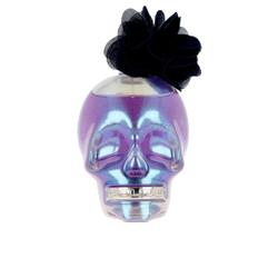 TO BE ROSE BLOSSOM eau de parfum spray 125 ml