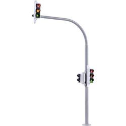 Viessmann 5094 H0 Fußgängerampeln Fertigmodell