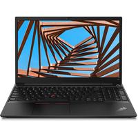Lenovo ThinkPad E15 G2 20TD0004GE