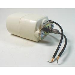 PROXXON 27006-06 Motor für Tischkreissäge KS230 / KS220