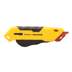 FATMAX Kartonmesser Linkshänder