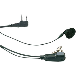 Midland Headset/Sprechgarnitur MA 24L C559.03