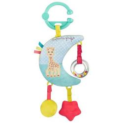 Vulli Sophie la girafe® Spieluhr Musikbox
