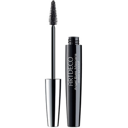 Artdeco Angel Eyes Mascara Waterproof 10ml