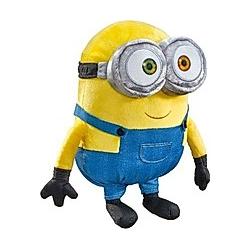 Minions  Bob  35 cm