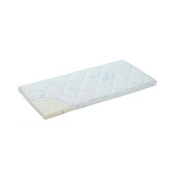 Babymatratze Baby Matratze Luftikus mini für Wiege, 40 x 90 cm, Alvi®