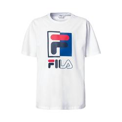 Fila T-Shirt Kinder T-Shirt SAKU