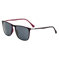 Jaguar Eyewear Sonnenbrille 37615