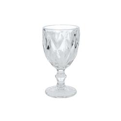 Weinglas KRISTAL(DH 9x17 cm)